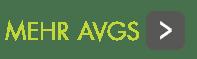 Mehr AVGS