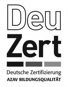 deuzert_siegel_azav-bildung_sw