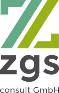 ZGS Consult