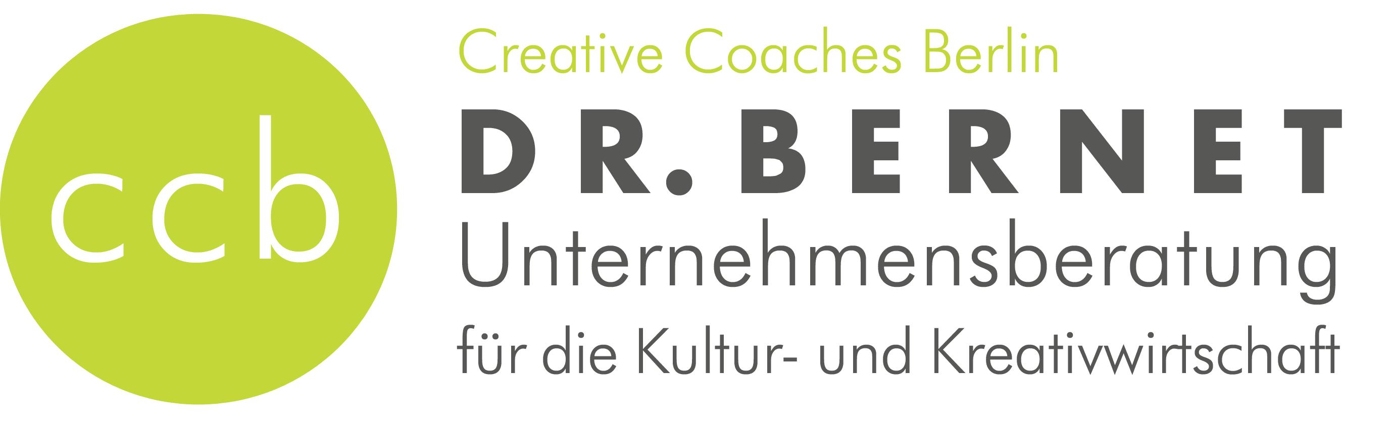 Dr. Bernet | Unternehmensberatung