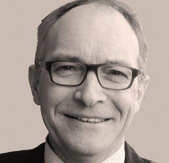 Christian Bertram, M.A., Business und Creative Coach