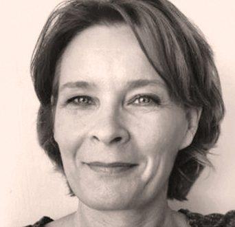 Natascha Schleich, M.A., Business und Systemischer Coach