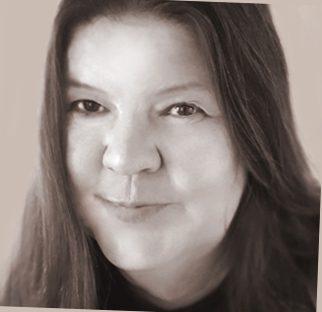 Dr. Sabine Rothemann, M.A. Business und Creative Coach