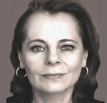 Dr. Simone Bernet, M.A., Business, Creative Coach und Consultant