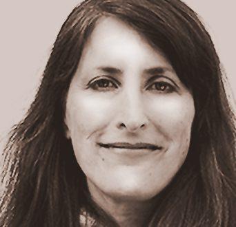 Jadranka Kursar, M.A., Business und Creative Coach